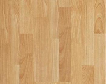 Sàn gỗ công nghiệp_sàn gỗ tự nhiên Giáng Hương