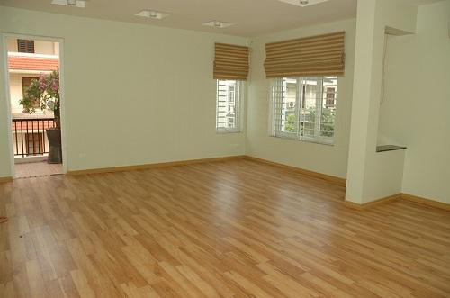Sàn gỗ công nghiệp_sàn gỗ Janmi