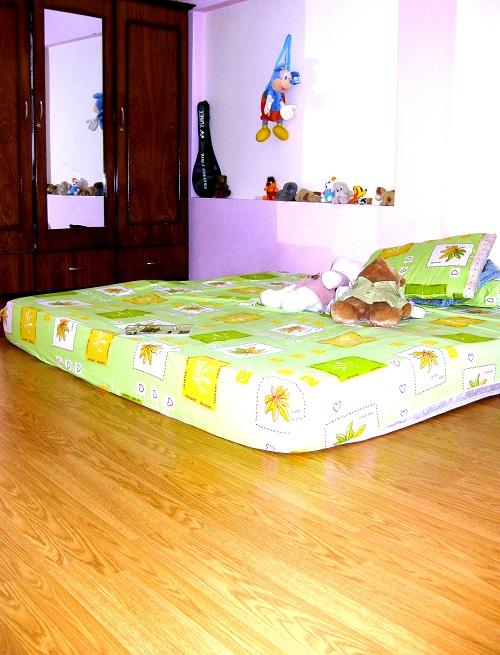 Sàn gỗ công nghiệp_Sàn gỗ Janmi 039