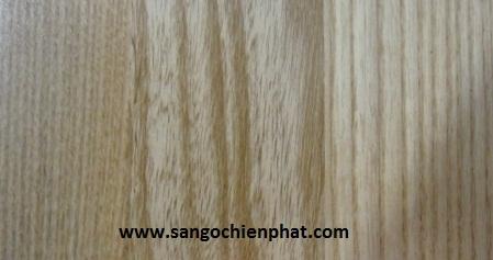 Sàn gỗ Beech