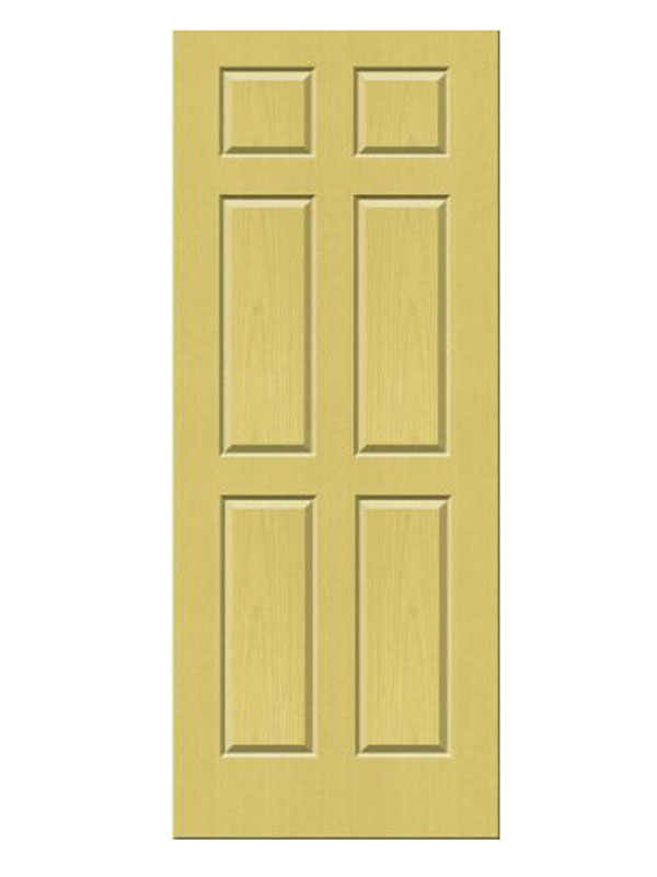 GD6 - Màu vàng